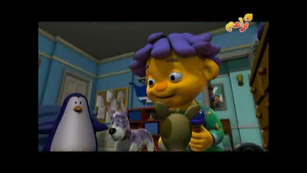 برامج كرتون مسلسلات كرتون قناة براعم Baraem للأطفال  [متجدد] baraem-pc10.jpg