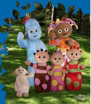 برامج كرتون مسلسلات كرتون قناة براعم Baraem للأطفال  [متجدد] baraem-pc11.jpg