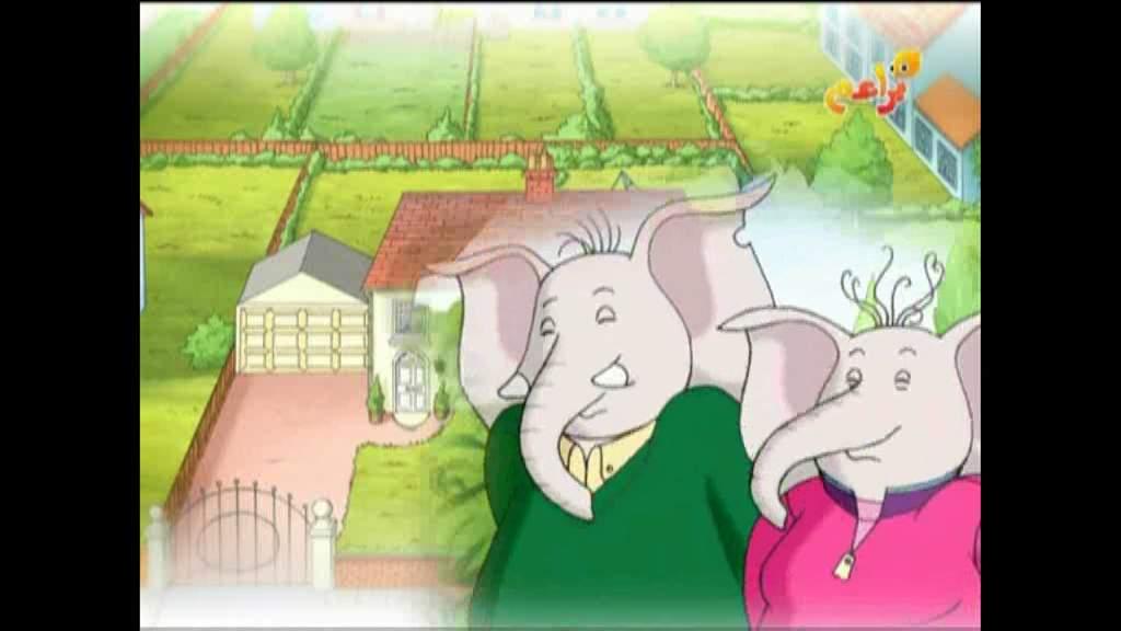 برامج كرتون مسلسلات كرتون قناة براعم Baraem للأطفال  [متجدد] baraem-pc8.jpg