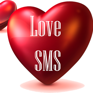 love-sms.png