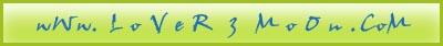 لعبة Chicken Invaders جميع اجزاء لعبة الفراخ حصريا جداا 5 اجزاء كاملة f3.jpg