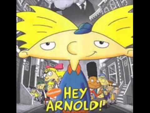 برامج كرتون مسلسلات كرتون قناة نيكولودين nickelodeon للأطفال [متجدد] hey_arnold.jpg